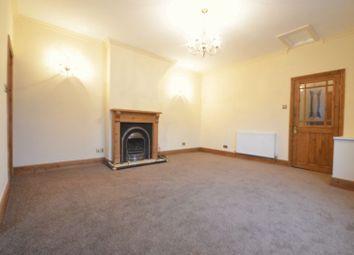 Thumbnail 1 bed flat to rent in Eachill Road, Rishton, Blackburn