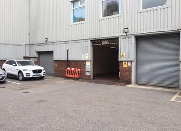Thumbnail Light industrial to let in 14E Calderdale Business Park, Club Lane, Halifax