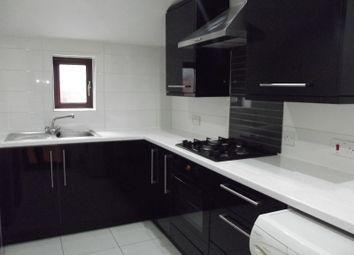 Thumbnail 1 bed flat to rent in Derby Street, Preston