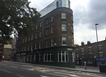 Thumbnail Office to let in Pentonville Road, Kings Cross