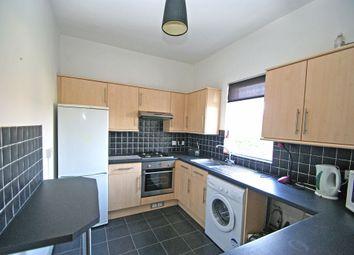 Thumbnail 3 bed flat to rent in Albert Mews, Albert Road, Romford