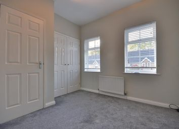 Thumbnail 2 bed property to rent in Edinburgh Close, Pinner, Middlesex