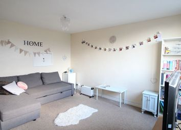 Thumbnail 3 bed maisonette to rent in Priors Dean Road, Winchester