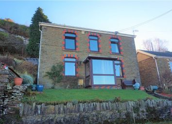 Thumbnail 3 bedroom detached house for sale in High Street, Pontardawe