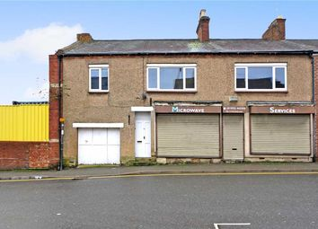 Thumbnail Commercial property for sale in Herriotts Lane, Wellingborough