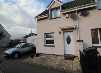2 bed property for sale in Weymouth Close, Clacton-On-Sea CO15