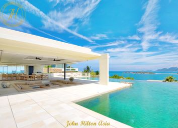 Thumbnail 4 bed villa for sale in Chaweng, Koh Samui, Surat Thani, Southern Thailand
