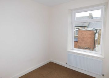 Thumbnail 2 bedroom terraced house to rent in Theresa Street, Blaydon-On-Tyne