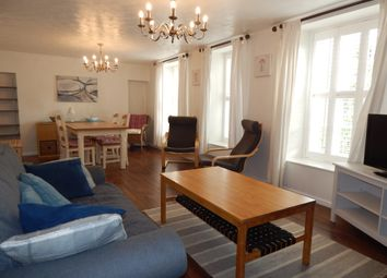 2 bed flat for sale in Fore Street, Lelant, St. Ives TR26
