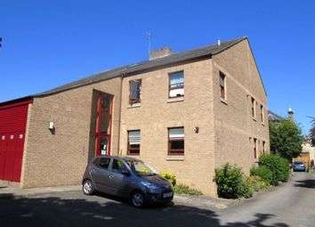 Thumbnail 2 bed flat to rent in Cobden Road, Newington