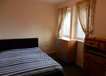 Thumbnail 1 bed flat to rent in Belhaven Road, Wishaw