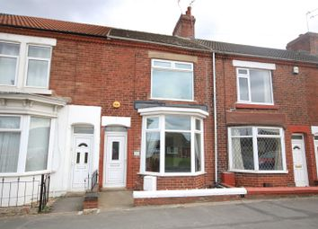 Thumbnail 3 bed terraced house for sale in Watch House Lane, Bentley, Doncaster