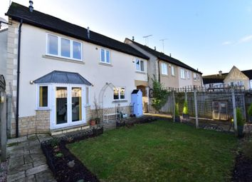 Thumbnail 3 bed semi-detached house to rent in Garratt Road, Stamford