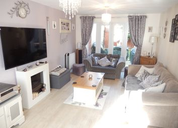 4 bed detached house for sale in Charter Avenue, Market Deeping, Peterborough PE6