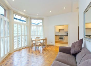 Thumbnail 1 bed flat to rent in Fitzjohns Avenue, London