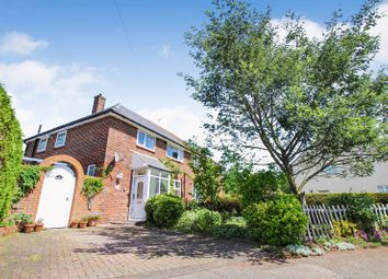 Thumbnail 3 bed semi-detached house for sale in Callan Grove, South Ockendon