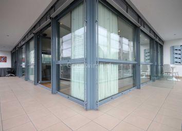 1 Deansgate, City Centre M3