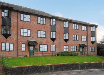 Thumbnail 1 bed maisonette to rent in Cameron Road, Chesham