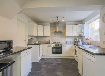 5 bed semi-detached house for sale in Lower Mead Drive, Burnley, Lancashire BB12