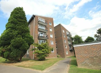 Thumbnail 2 bed flat for sale in Ayshe Court Drive, Horsham
