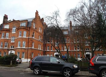 Thumbnail 2 bed flat for sale in Elms Crescent, Popular Abbeville Village, Clapham