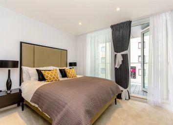 Thumbnail 2 bedroom flat to rent in Pocock Street, Blackfriars