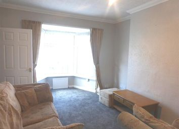 Thumbnail 2 bed semi-detached house to rent in Essex Crescent, Billingham