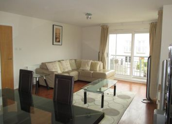3 bed flat to rent in Rubislaw Square, Kepplestone AB15