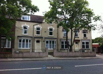 Thumbnail Studio to rent in Yarm Rd, Stockton On Tees
