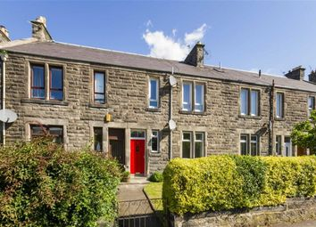 Thumbnail 2 bed flat for sale in 19, Victoria Terrace, Dunfermline