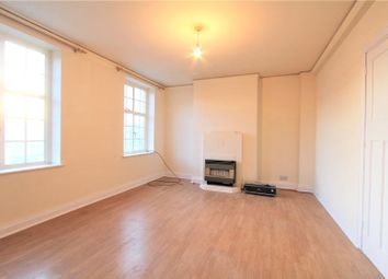 Thumbnail Room to rent in College Road, Harrow