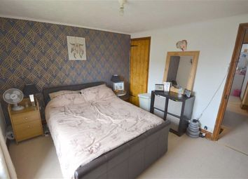 Thumbnail 2 bed terraced house for sale in Southwood Road, Ramsgate, Kent