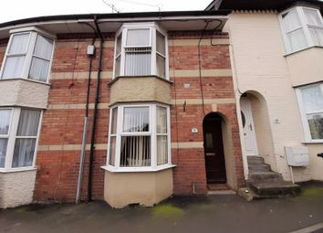 3 bed terraced house for sale in Coronation Street, Chard TA20