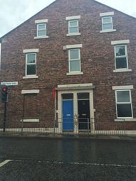 3 bed maisonette to rent in Armstrong Road, Benwell NE4
