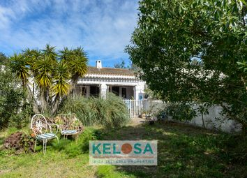Thumbnail 3 bed finca for sale in Benimussa, San Agustin, Sant Josep De Sa Talaia, Ibiza, Balearic Islands, Spain