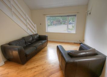 Thumbnail 1 bed semi-detached bungalow for sale in St. Georges Terrace, Bells Close, Newcastle Upon Tyne