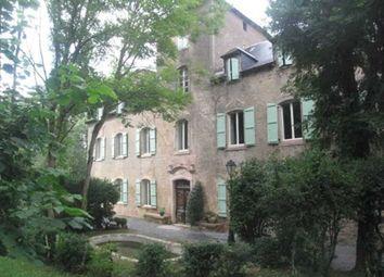 Thumbnail 6 bed property for sale in Midi-Pyrénées, Aveyron, Arvieu