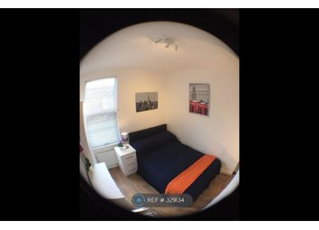 Thumbnail Room to rent in Ceres Road, Plumstead