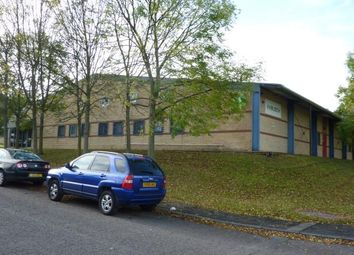 Thumbnail Light industrial to let in Unit 1, Tanfield Lea Industrial Estate South, Tanfield Lea, Stanley