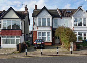 Thumbnail 1 bedroom flat for sale in Valkyrie Road, Westcliff-On-Sea
