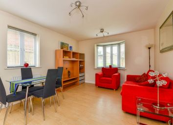 Thumbnail 2 bedroom flat for sale in Kelly Avenue, Peckham
