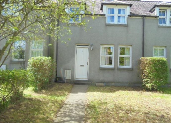 Thumbnail 4 bedroom terraced house to rent in 6 The Orchard, Spital Walk, Aberdeen