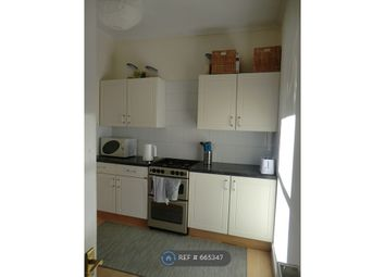 Thumbnail 2 bed flat to rent in Browns Lane, Paisley