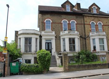 Thumbnail 2 bed flat for sale in Upper Grove, South Norwood