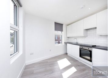 Property to rent in Chapter Road, London NW2