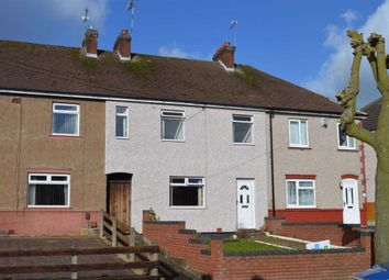 3 bed terraced house to rent in Three Spires Avenue, Coundon, Coventry CV6