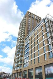 Thumbnail 2 bed flat to rent in Victory Parade Plustead Road, Woolwich