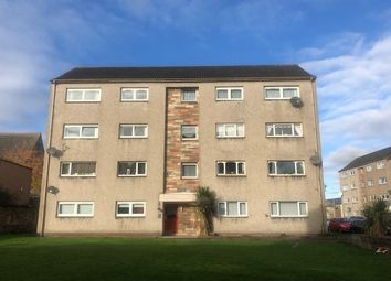 2 bed flat to rent in Holyrood Street, Hamilton ML3