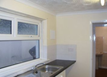 Thumbnail 3 bed terraced house to rent in Park View Terrace, Abercwmboi, Aberdare
