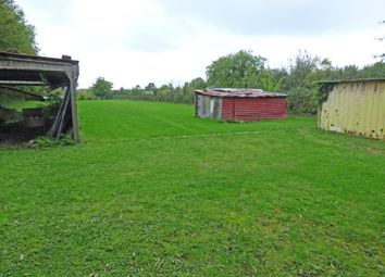 Thumbnail Land for sale in The Green, Zeals, Warminster